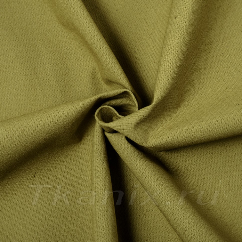 Ткань для горки купить костюмная ткань пикачу отзывы