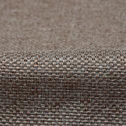 Купить ткань для шторы в курске купить коврик для раскройных ножей