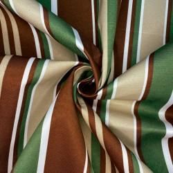 Купить ткань в курске для постельного белья ткани ковры